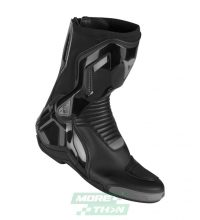 รองเท้า Dainese รุ่น Course D1 Out Boots Leather Black/Anthracite